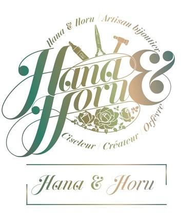 Hana & Horu